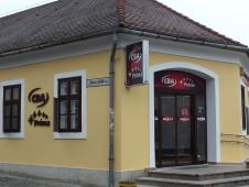 Szentendre - Príma üzlet